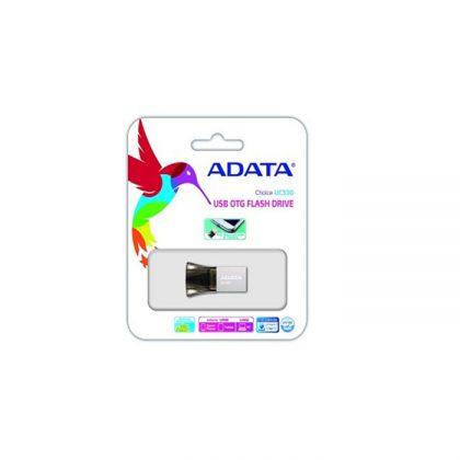 فلش مموری ADATA UC330 OTG 8GB
