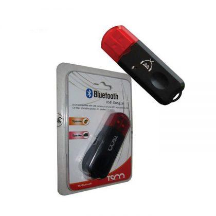 دانگل بلوتوث USB تسکو TSCO BT100