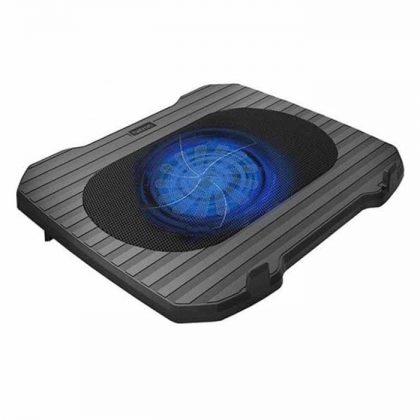 فن خنک کننده لپتاپ HATRON HCP055