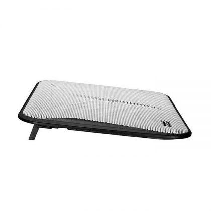 فن خنک کننده لپتاپ HATRON HCP086