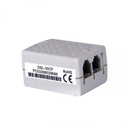 اسپلیتر دی لینک D-Link DSL-30CF