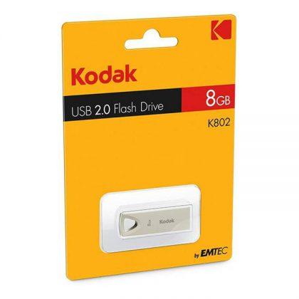 فلش مموری Kodak K802 8G