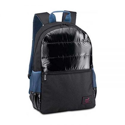 کوله پشتی لپ تاپ 15.6 اینچ Genius GB-1521