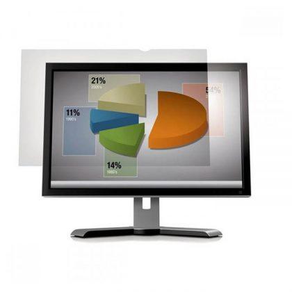محافظ صفحه نمایش مانیتور تا 22 اینچ