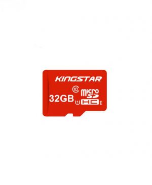 مموری میکرو کینگ استار KingStar Class10 85MB/s 32GB