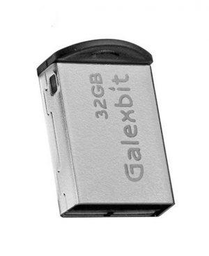 فلش مموری Galexbit Delta 32GB