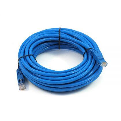 کابل شبکه 5 متری Cat 5