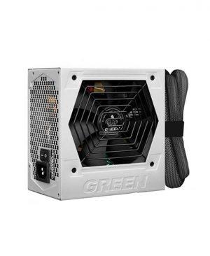 پاور استوک GREEN GP380A