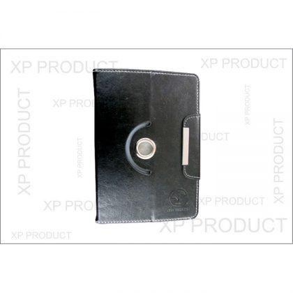 کیف تبلت XP-TC11037