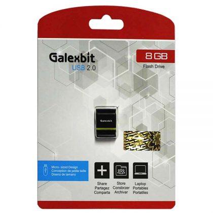 فلش مموری Galexbit MicroBit 8G