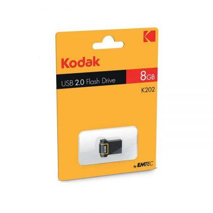 فلش مموری Kodak K202 8G