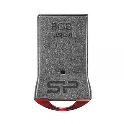 فلش مموری Silicon Power Jewel J01 USB3.0 8G