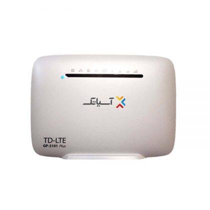 مودم TD-LTE آسیاتک GP-2101 plus