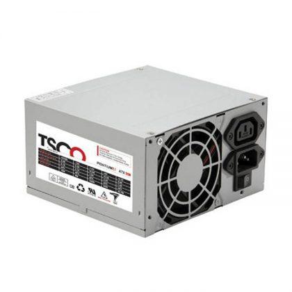 پاور استوک TSCO PENTIUM4 ATX550