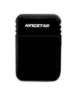 فلش مموری KingStar SKY KS210 16GB