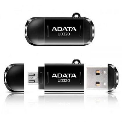 فلش مموری ADATA UD320 16G
