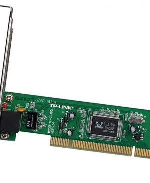 کارت شبکه تی پی لینک TP-LINK TF-3239DL
