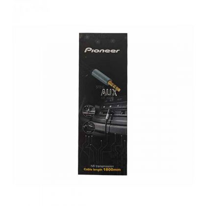 کابل AUX Pioneer Pi-S715