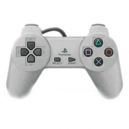 گیم پد سونی PlayStation1