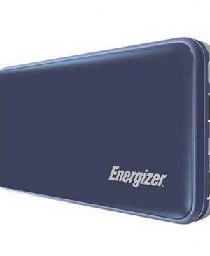 پاوربانک 20000 میلی آمپر انرجایزر Energizer UE20022 20000mAh