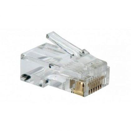 سوکت شبکه CAT5