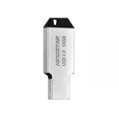 فلش مموری Kingstar Aroma U301 16GB