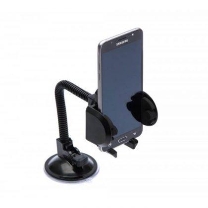 پایه نگهدارنده موبایل FLY