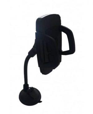 پایه نگهدارنده موبایل BRACKET