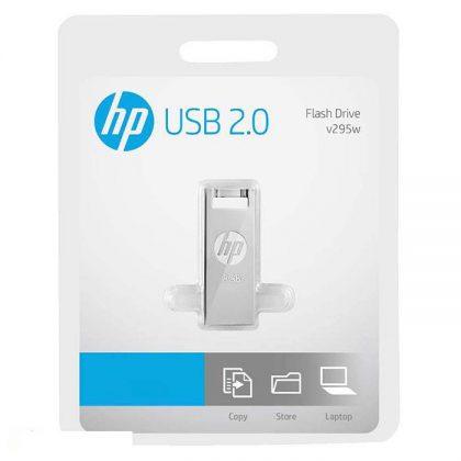 فلش مموری HP v295w 32G