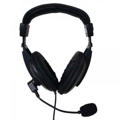 هدست OSCAR OS-L750MV