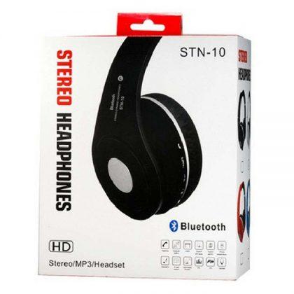 هدفون بلوتوث Beats STN-10