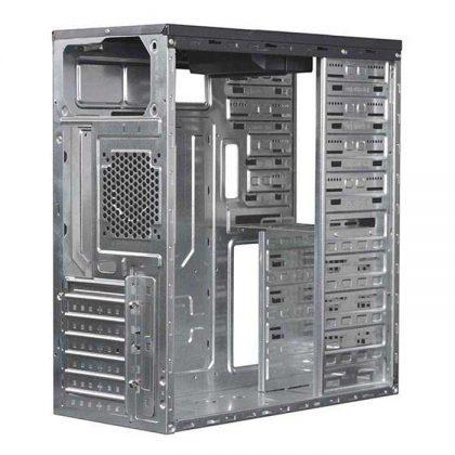 کیس کامپیوتر TSCO TC MA-4462