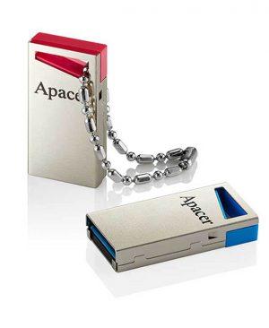 فلش مموری اپیسر Apacer AH112 16GB