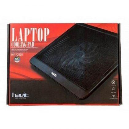 فن خنک کننده لپتاپ Havit HV-F2010