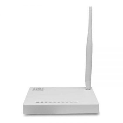 مودم روتر بی سیم netis DL4311 Wireless N150