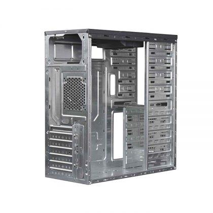 کیس کامپیوتر TSCO TC MA-4454