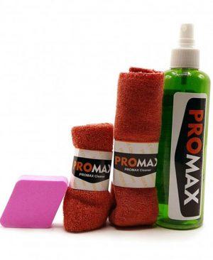تمیز کننده PROMAX P.C001