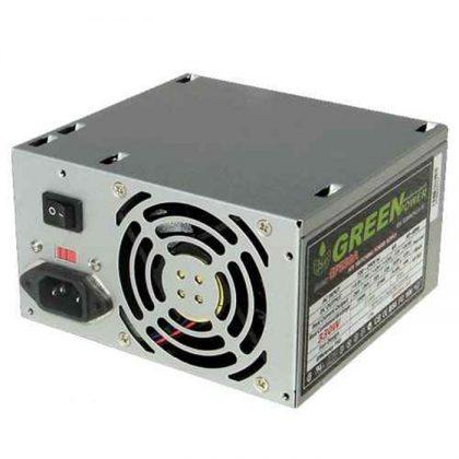 پاور استوک GREEN GP330A