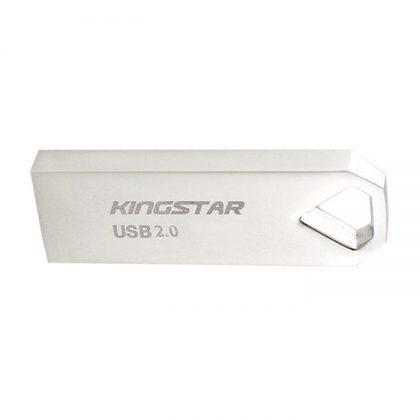 فلش مموری کینگ استار KingStar KS221 16GB