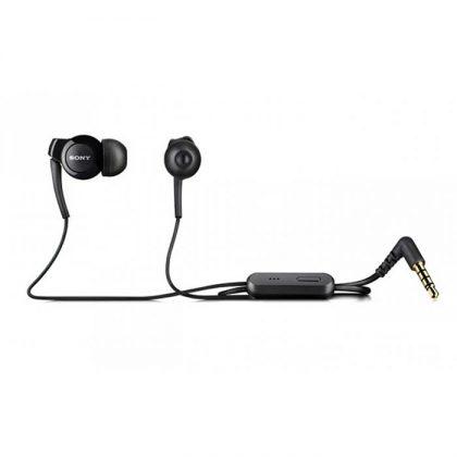 هندزفری Sony MH-EX300AP