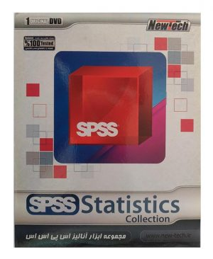 SPSS Statistics Collection