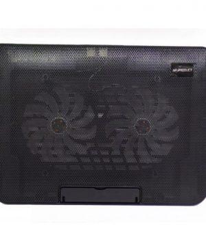 فن خنک کننده لپ تاپ XP-F1426