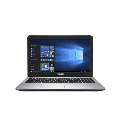 لپ تاپ استوک Asus X555QG A12 8G 1TB 2G