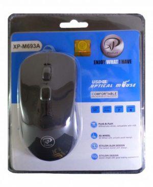 ماوس ایکس پی XP-M693