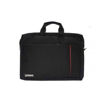 کیف لپ تاپ مدل Lenovo مناسب برای لپ تاپ ۱۵.۶ اینچی