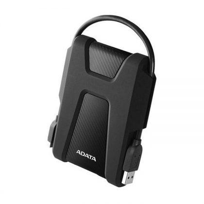 هارد اکسترنال ای دیتا ADATA HD680 1TB