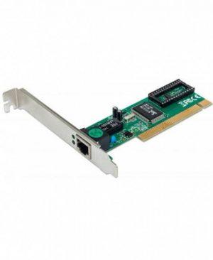 کارت شبکه اینترنال PCI رویال ROYAL