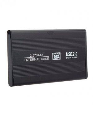 باکس هارد 2.5 اینچی مدل ATA