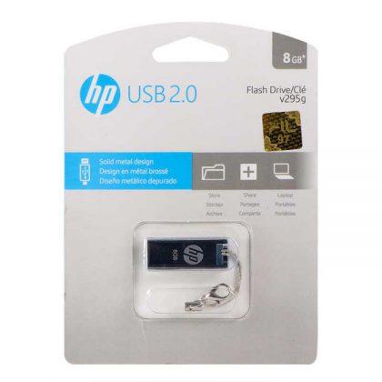 فلش مموری اچ پی HP v295G 8GB