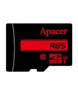 مموری میکرو Apacer UHS-I U1 85MBps Class10 16GB
